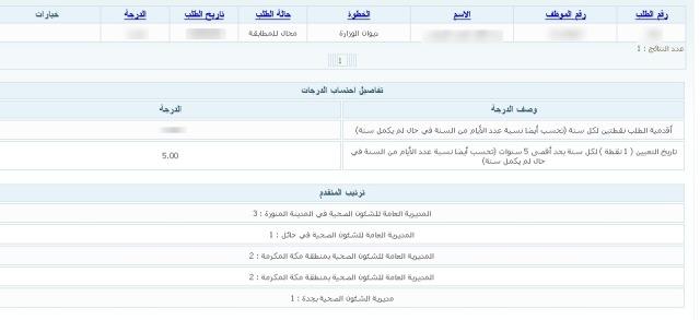 screenshot-my.moh.gov.sa 2014-11-18 12-31-53